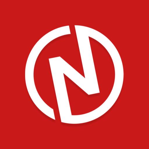 NetWeb Soluciones